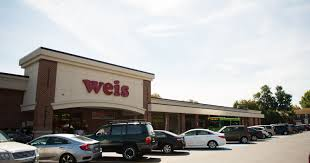 and wine sales coming to lebanon weis market