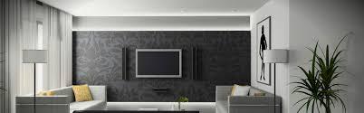 Wohnzimmer Tapeten Weis 3d Barock Tapete Vintage Edem 752 34 Hochwertige Geprägte Luxus