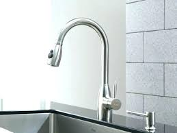 kitchen faucets for sale marvelous kitchen faucets for sale mydts520