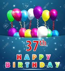 harley quinn birthday card free printable invitation design