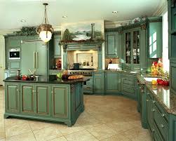 viking kitchen appliance packages viking kitchen appliances viking kitchen cabinets large size of