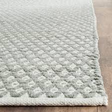 Safavieh Rugs Review Home Decor Cozy Safavieh Rugs Plus Boston Tufted Cotton