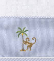 Safari Nursery Bedding Sets by Gordonsbury On Safari Crib Bedding Set Featured At Babybox Com