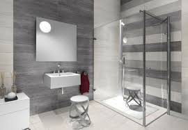 badezimmer weiß grau bad grau weiß punkt auf badezimmer mit bad grau weiß dekoration