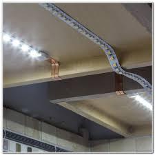 utilitech pro led under cabinet lighting cabinet lighting great utilitech under cabinet led lighting
