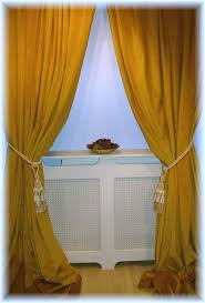 Gold Curtains White House stunning antique gold velvet curtains all sizes mtm fully