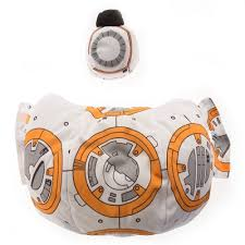 Star Wars Dog Halloween Costumes Star Wars Pet Halloween Bb 8 Pet Costume Pets