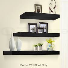 Hanging Floating Shelves by Wall Shelves Design Coloured Wall Shelves Design Ideas Where To