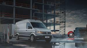 volkswagen van hippie blue commercial vehicles from volkswagen vans for sale vwcv
