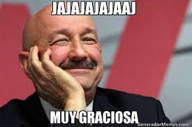 Carmen Salinas Meme Generator - memes de salinas de gortari galeria 800 imagenes graciosas