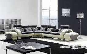 canap d angle mistergooddeal canapé d angle mistergooddeal luxury élégant ikea canapes décoration