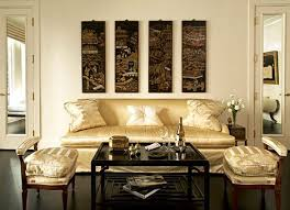 122 best black ivory u0026 gold winner images on pinterest