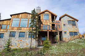 home exterior design stone 33 stunning log home designs photographs