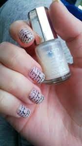 113 best my nails images on pinterest nice my nails and passion