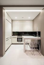 Kitchen Furniture Ideas by 157 Best Kitchen Interior And Decorations Images On Pinterest