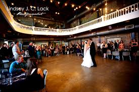 wedding reception venues denver tivoli wedding auraria cus metro state denver wedding