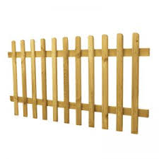 4 Ft Fence Panels With Trellis 4ft 1 2m Fence Panels 6x4 Fence Panels Buy Fencing Direct