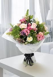 flower bouquets flower bouquets belfast deliver flower