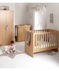 Baby Nursery Furniture Sets Sale Alten 3 Set Oak Sale Mamas Papas 299 Baby S Room