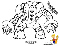 gritty pokemon printouts mantyke arceus free kids coloring