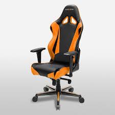 Racer X Chair Home Dxracer Official Website