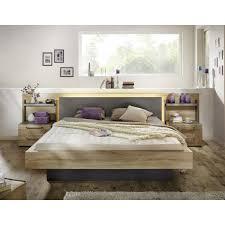 chambre sur mesure chambre sur mesure avec lit et armoire dressing
