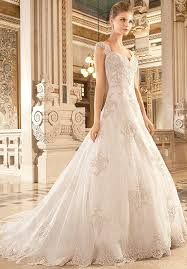 demetrios wedding dress demetrios 1483 wedding dress the knot