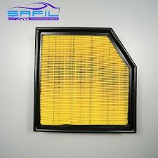 yellow lexus is250 aliexpress com buy air filter for lexus gs300 gs430 lexus