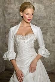 etole pour mariage etole mariage boléro femme et châle pour robes de soirée persun fr