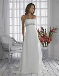 where to buy wedding dresses beautifult dress not a word about where to buy misc ideas for