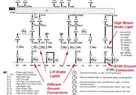 audi q5 headlight wiring diagram audi free wiring diagrams