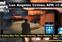 gta 5 for android apk free free gta 5 apk data for android androidfunz androidfunz