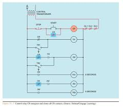 daisy chain electrical outlets wiring diagram daisy chain