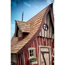 Haus Kaufen Schl Selfertig Märchenhaftes Gartenhaus Schlüsselfertig Online Kaufen