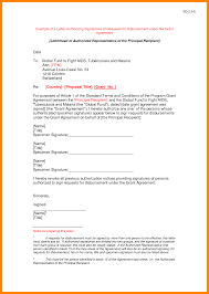 authorization letter draft format 7 authorised signatory format computer invoice authorised signatory format authorized signatory letter sample png