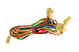 wiring a car stock photos u0026 pictures royalty free wiring a car