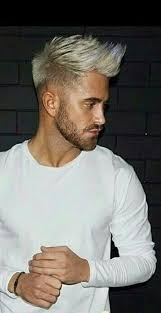 hairstyles for men for a forty yr old the 25 best haircuts for balding men ideas on pinterest
