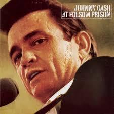 Julie Cash Bathroom Johnny Cash U2013 Flushed From The Bathroom Of Your Heart Lyrics