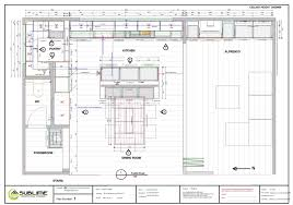 Certified Kitchen Designer Kbdi Certified Designer Of The Year New Farm Project