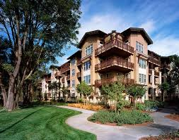 affordable senior housing in palo alto ca living in a bubble