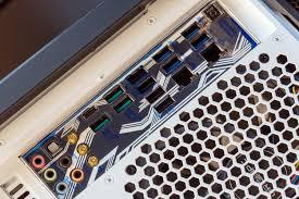 hp laptop fan noise how to make your desktop or laptop pc quieter digital trends