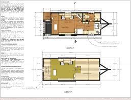 18 tiny house plans with loft muskoka cottage floor plans