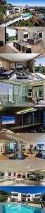 Home Design Story Jugar Online by El Garaje Es Muy Grande El Garaje Tiene Un Siete Carros Design