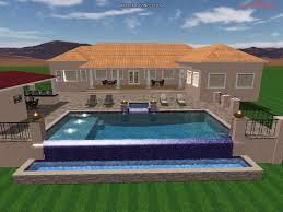 custom swimming pool and patio builders in doylestown u0026 langhorne