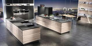 küche küchen werk dresden ihr küchenspezialist in dresden und