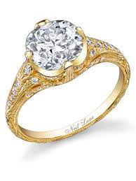 design an engagement ring miley cyrus engagement ring check out neil s design