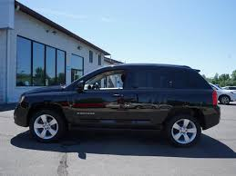 used jeep compass under 10 000 in massachusetts for sale used