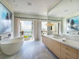 Florida Bathroom Designs 190 Best Bathrooms Images On Pinterest Aesthetics Bath And