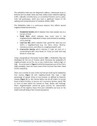 87 apprentice electrician resume sample cover letter examples