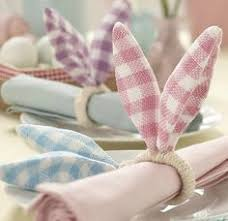 Traditional Easter Table Decorations by Oster Craft Ideas U2013 Beautiful Diy Ideas For Festive Decoration